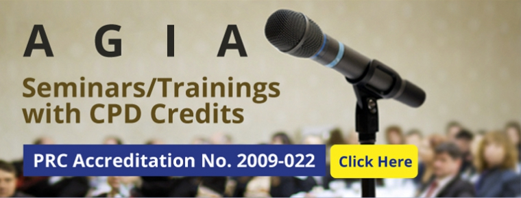Home   Association of Government Internal Auditors, Inc